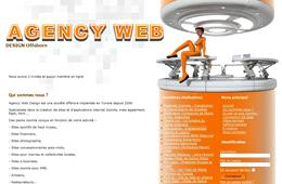 agency-web-design vign